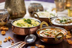 moksh food buffet sonia cabano blog eatdrinkcapetown