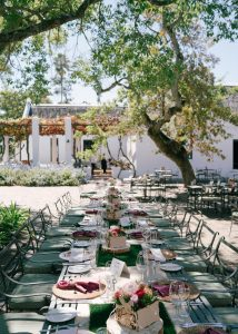 spier manor house easter 2019 long table alfresco sonia cabano blog eatdrinkcapetown
