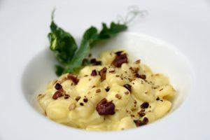 95 morgenster gnocchi gorgonzola sonia cabano blog eatdrinkcapetown