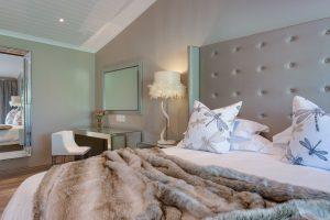 jordan luxury suite 4 2019 winter special sonia cabano blog eatdrinckapetown