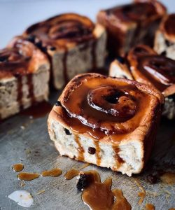la paris sticky buns sonia cabano blog eatdrinkcapetown