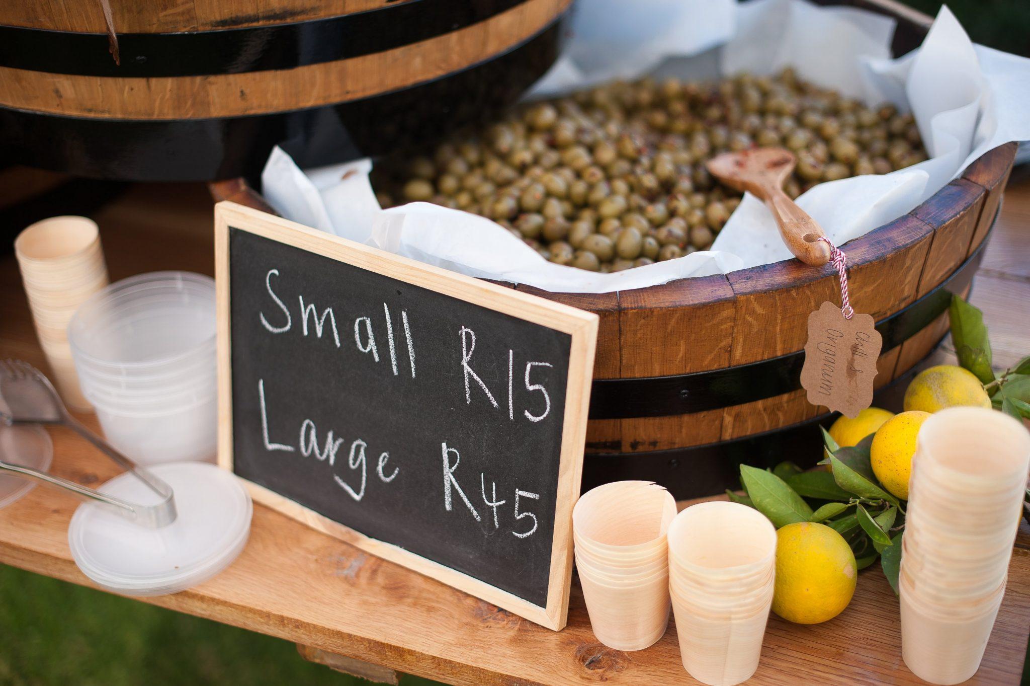olives arw shiraz charcuterie sonia cabano blog eatdrinkcapetown