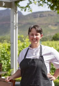 steenberg executive chef kerry kilpin sonia cabano blog eatdrinkcapetown