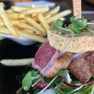 den anker steak perfect pairing 2019 sonia cabano blog eatdrinkcapetown