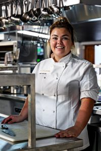 la colombe head chef jess van dyk sonia cabano blog eatdrinkcapetown