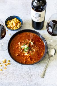 beef goulash constantia glen winter menu sonia cabano blog eatdrinkcapetown