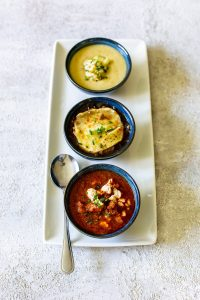 trio soups constantia glen winter menu sonia cabano blog eatdrinkcapetown