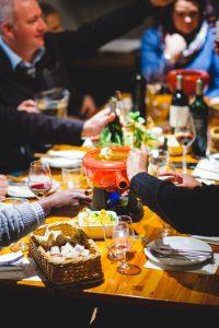 delheim jazz cheese fondue sonia cabano blog eatdrinkapetown