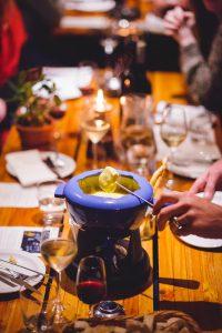 cheese fondue delheim