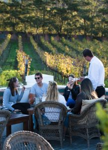 vineyard views table constantia glen sonia cabano blog eatdrinkcapetown photo craig fraser