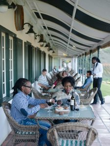 lunch constantia glen photo craig fraser sonia cabano blog eatdrinkcapetown