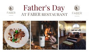 fathers day faber avondale sonia cabano blog eatdrinkcapetown
