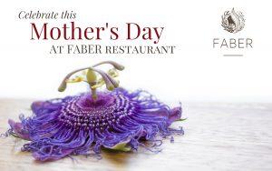 mothers day faber avondale sonia cabano blog eatdrinkcapetown sonia cabano blog eatdrinkcapetown