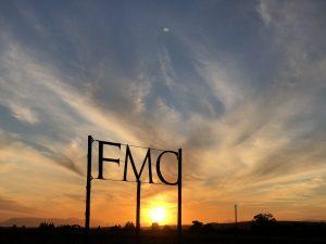 fmc sunset ken forrester sonia cabano blog eatdrinkcapetown