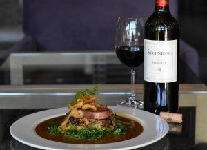 braised lamb steenberg red wine rendezvous sonia cabano blog eatdrinkcapetown