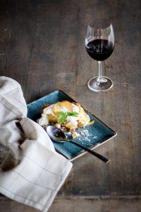 gk food wine sonia cabano blog eatdrinkcapetown