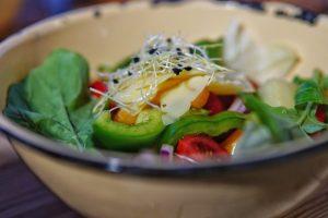 salad middelvlei boerebraai sonia cabano blog eatdrinkcapetown