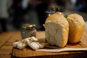 Potbrood middelvlei boerebraai sonia cabano blog eatdrinkcapetown