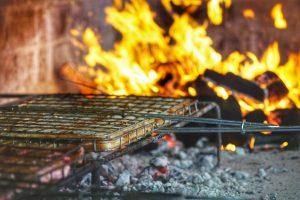 braaibroodjies fire middelvlei boerebraai sonia cabano blog eatdrinkcapetown