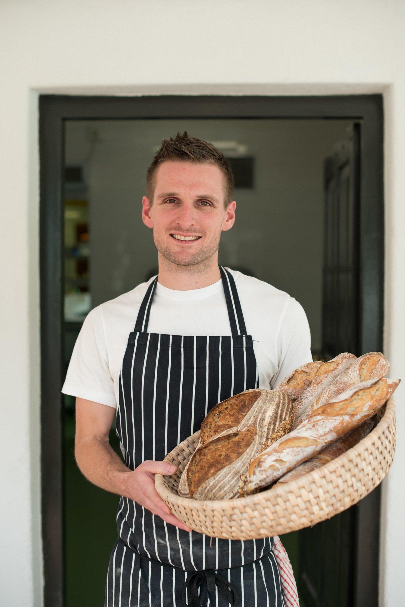 breads basket vadas smokehouse sonia cabano blog eatdrinkcapetown