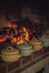 fire pots middelvlei boerebraai sonia cabano blog eatdrinkcapetown