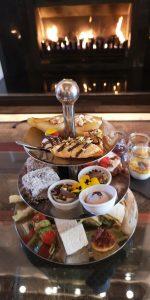 afternoon tea cellars hohenort sonia cabano blog eatdrinkcapetown