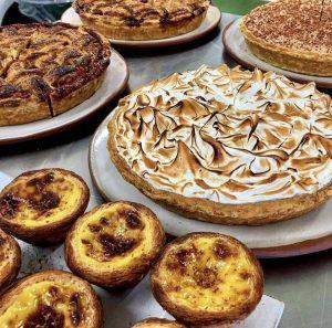 sweet bakes vadas smokehouse bakery sonia cabano blog eatdrinkcapetown