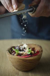 la colombe sprinkle bowl sonia cabano blog eatdrinkcapetown