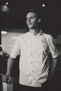 la colombe executive chef james gaag sonia cabano blog eatdrinkcapetown