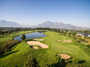 Pearl Valley golf course sonia cabano blog eatdrinkcapetown