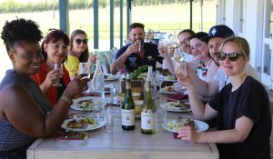 table people middelvlei boerebraai sonia cabano blog eatdrinkcapetown