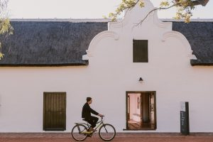 cycling spier sonia cabano blog eatdrinkcapetown