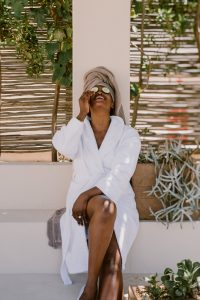 spier spa winter packages sonia cabano blog eatdrinkcapetown