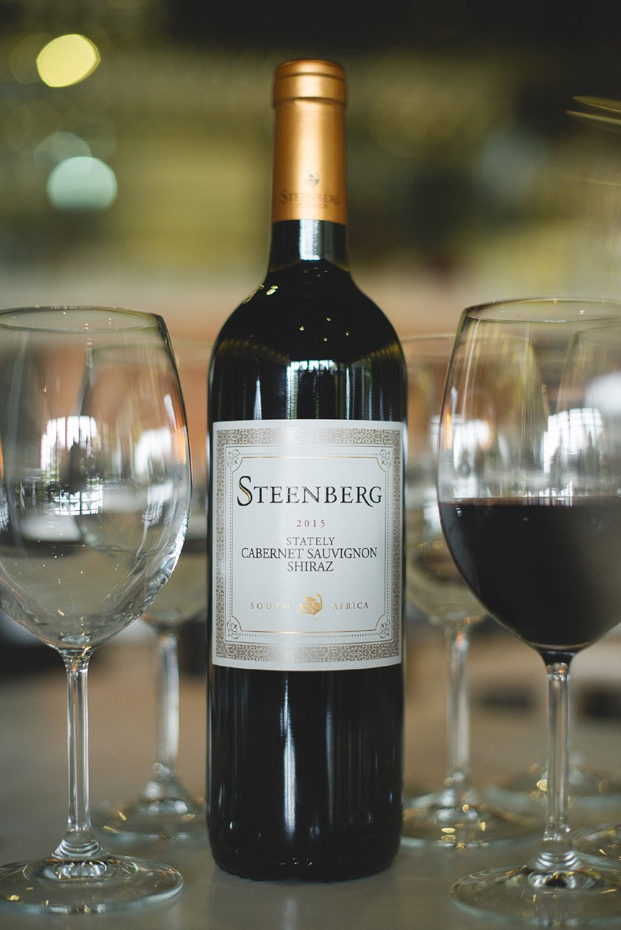 steenberg wine sonia cabano blog eatdrinkcapetown