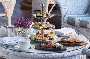 high tea afternoon tea cellars hohenort sonia cabano blog eatdrinkcapetown