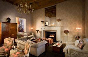 fireplace sun lounge cellars hohenort sonia cabano blog eatdrinkcapetown