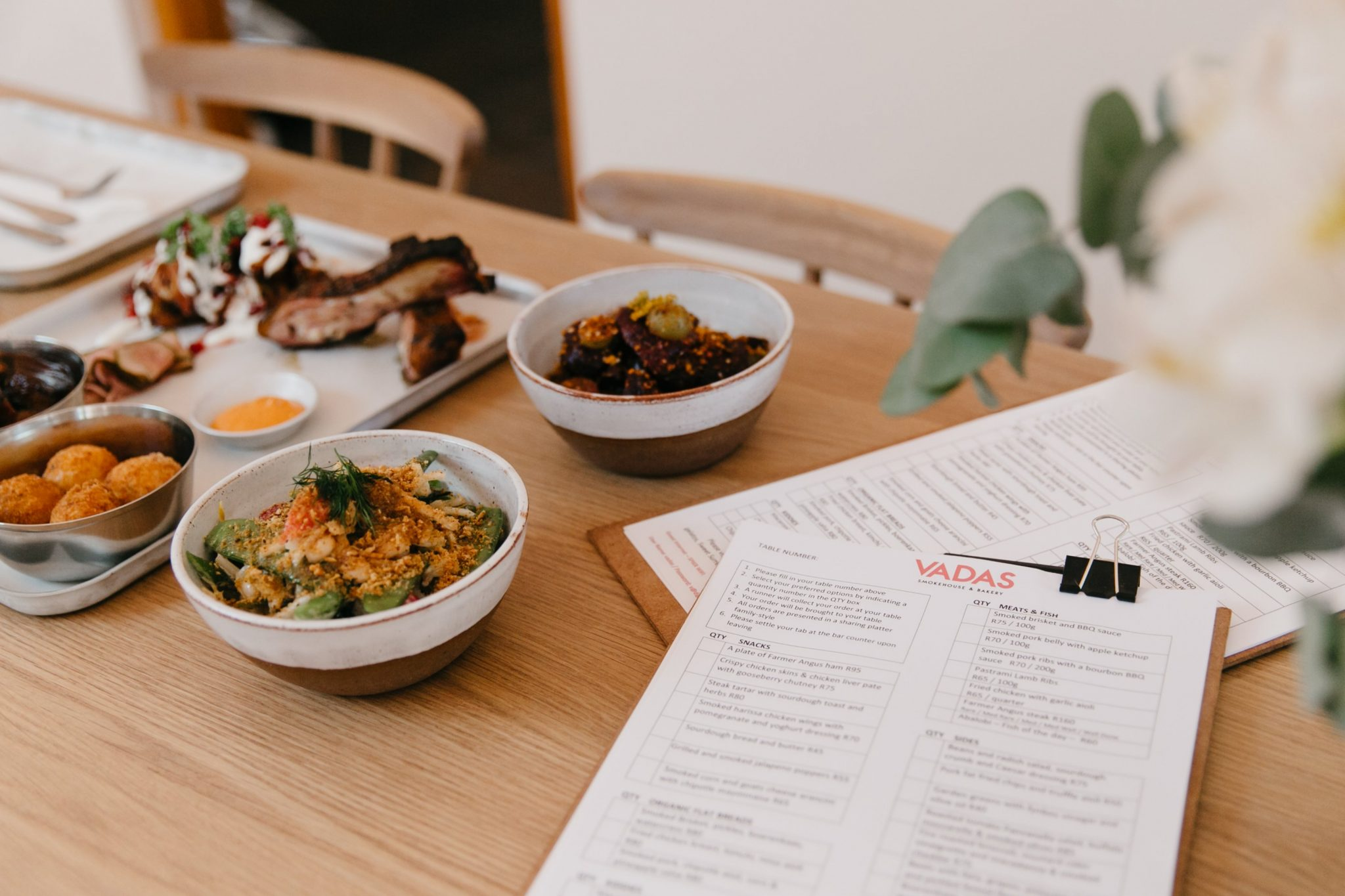 Vadas winter menu special sonia cabano blog eatdrinkcapetown