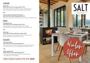salt winter menu pics sonia cabano blog eatdrinkcapetown