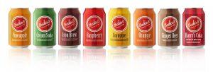 bashew's cold drink range sonia cabano blog eatdrinkcapetown