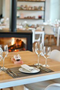 salt winter menu sonia cabano blog eatdrinkcapetown