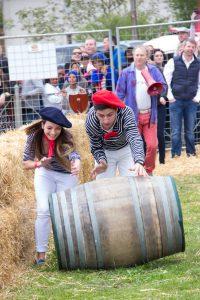 barrel bastille festival sonia cabano blog eatdrinkcapetown