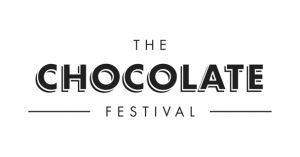 chocolate festival logo sonia cabano blog eatdrinkcapetown