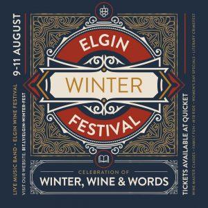 logo elgin winter festival sonia cabano blog eatdrinkcapetown
