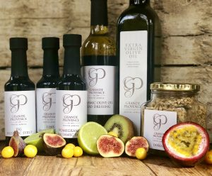 the bistro grand provence products sonia cabano blog eatdrinkcapetown
