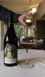 jean la colombe wine sonia cabano blog eatdrinkcapetown
