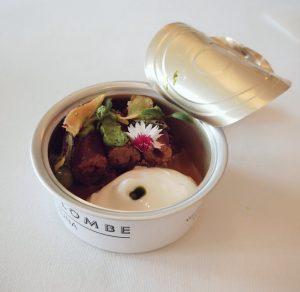 la colombe tuna open sonia cabano eatdrinkcapetown