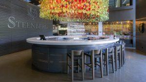 steenberg tasting room sonia cabano blog eatdrinkcapetown