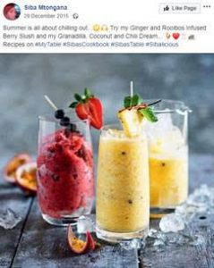 siba tea sonia cabano blog eatdrinkcapetown