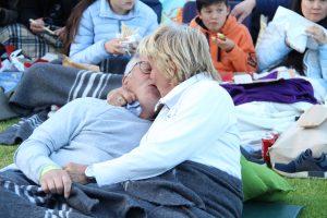 old folks cuddling galileo open air cinema sonia cabano blog eatdrinkcapetown