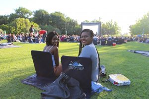 ready, set, watch galileo open air cinema sonia cabano blog eatdrinkcapetown